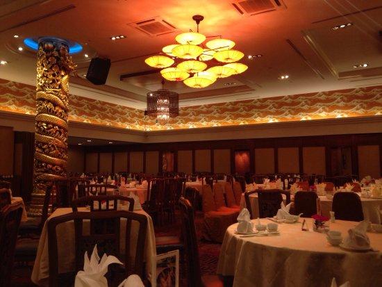 Xin Cuisine Picture Of Xin Cuisine Kuala Lumpur Tripadvisor