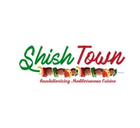 Taylor, MI: The restaurant is under a new chef and a new name! Shish Town!