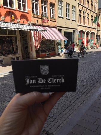 Jan De Clerck: photo0.jpg