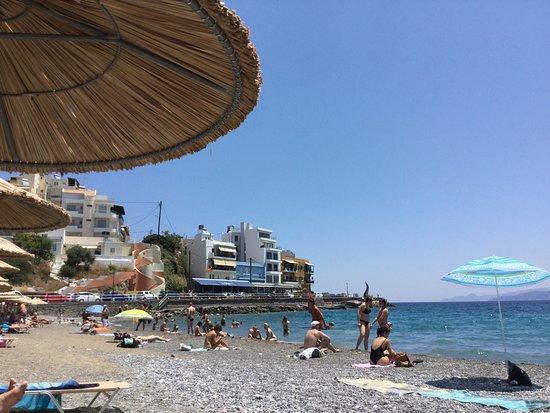 Creta Hotel: photo0.jpg