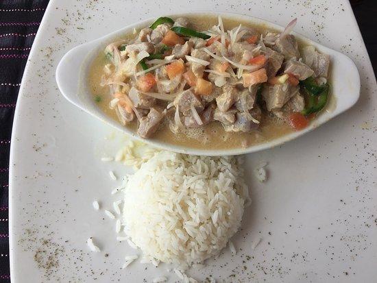 Cesar's Restaurant: photo2.jpg