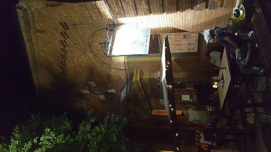 Kelly's Gingernut Pub : 20170701_221120_large.jpg