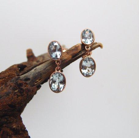 Gold Coast Jewellers