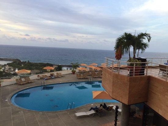 Venezuela Marriott Hotel Playa Grande: photo0.jpg