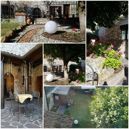 Residenza di Via Piccardi: IMG-20170702-WA0005_large.jpg