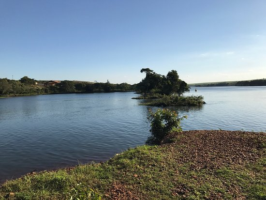 Igaraçu do Tietê, SP: photo2.jpg