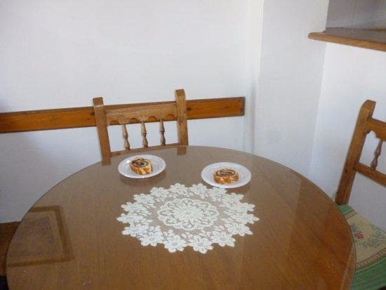 Apartamentos casanova nerja espagne voir les tarifs for Apart hotel espagne