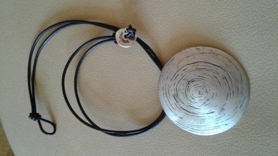 photo0.jpg - Picture of Athens Protasis Jewellery shop 98e6e00dfaf