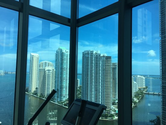 JW Marriott Marquis Miami: photo0.jpg