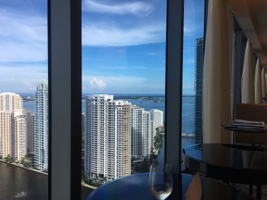 JW Marriott Marquis Miami: photo1.jpg