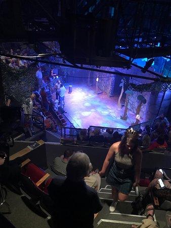 Seacoast Repertory Theatre: photo1.jpg