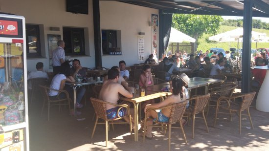 Bañugues, España: TA_IMG_20170702_171711_large.jpg