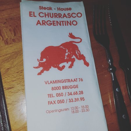 El Churrasco: IMG_20170630_093137_945_large.jpg