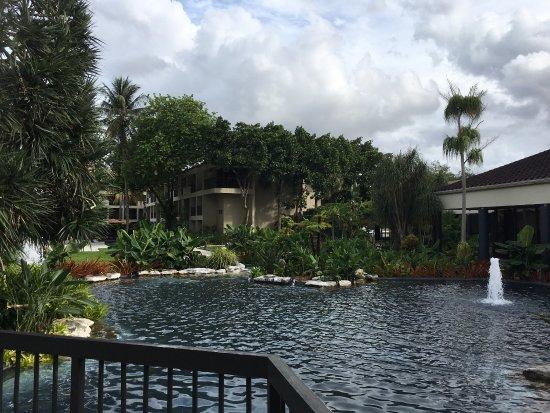 Shula's Hotel & Golf Club: photo4.jpg