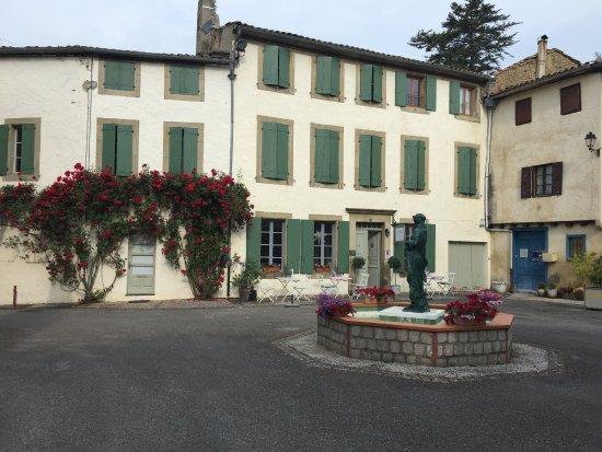 Sonnac-sur-l'Hers Photo