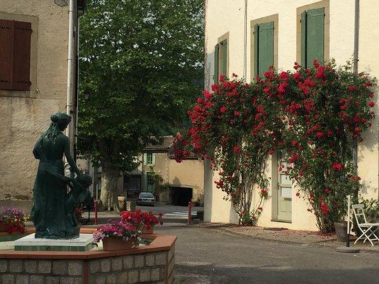 Sonnac-sur-l'Hers, France: hotel pictures