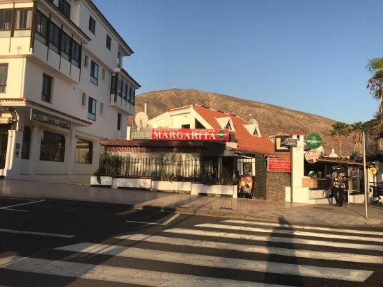 Restaurante Margarita: photo1.jpg