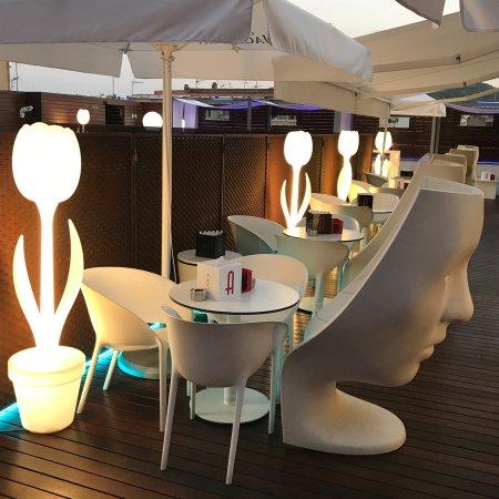 Hotel Espana: photo0.jpg