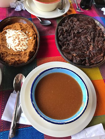 Tecomán, México: photo0.jpg