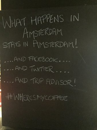 citizenM Amsterdam: photo4.jpg