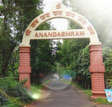 Kanhangad ภาพถ่าย