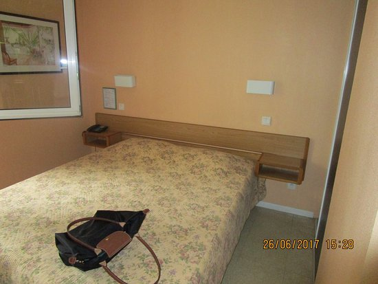 Hotel du Canal: photo1.jpg