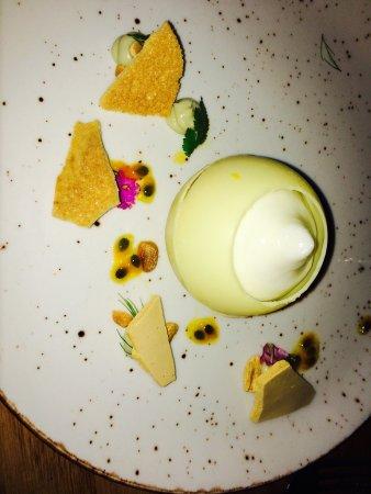 La Mouette Restaurant 사진
