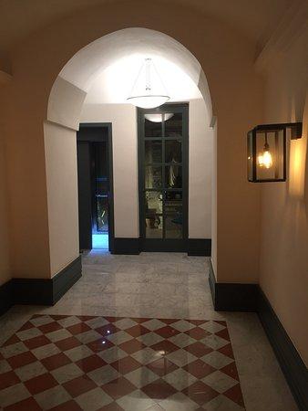 Appart Hotel Malte La Valette