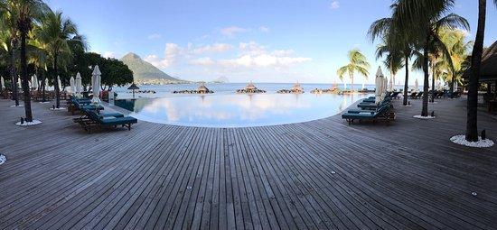 Sands Suites Resort & Spa: photo0.jpg