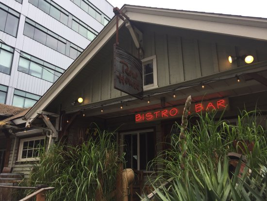 Photo1 Jpg Picture Of Row House Cafe Seattle Tripadvisor