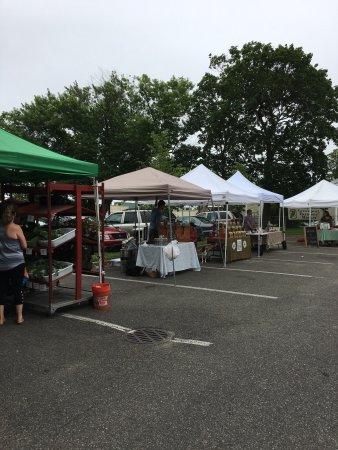 Greenport Farmers' Market, Inc. : photo5.jpg