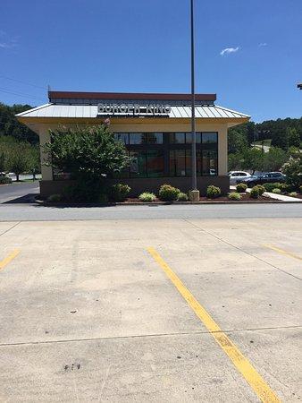 East Ellijay, GA: photo0.jpg