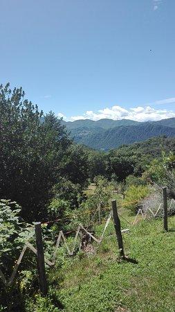 Agriturismo Vinaggia: FB_IMG_1498996187092_large.jpg