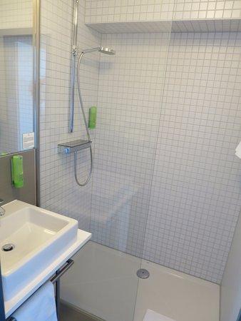 mara hotel ilmenau tyskland hotel anmeldelser sammenligning af priser tripadvisor. Black Bedroom Furniture Sets. Home Design Ideas