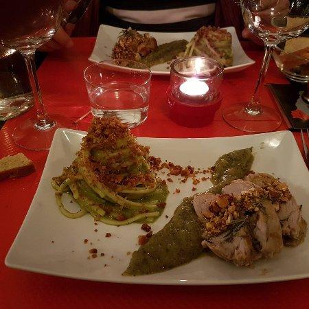 L'Ouverture Restaurant Musical : IMG_20170702_095108_628_large.jpg