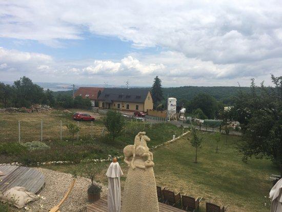 Klentnice, República Checa: photo0.jpg