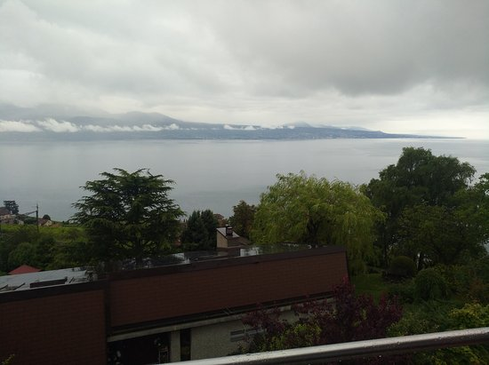 Grandvaux, Suisse : IMG_20170702_083854_large.jpg