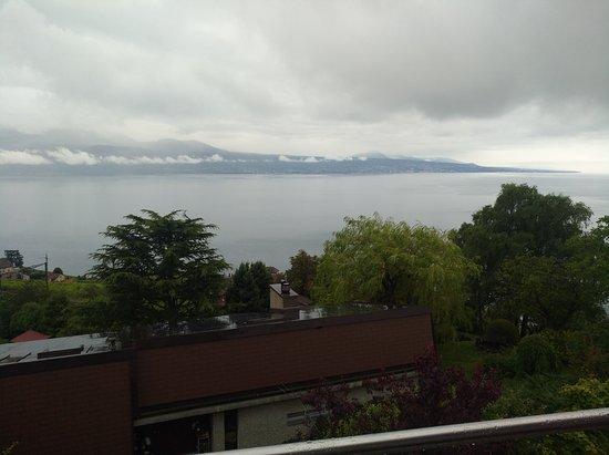 Grandvaux, Switzerland: IMG_20170702_083854_large.jpg
