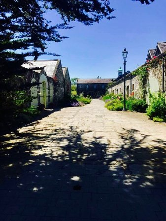 Navan, Ireland: photo7.jpg