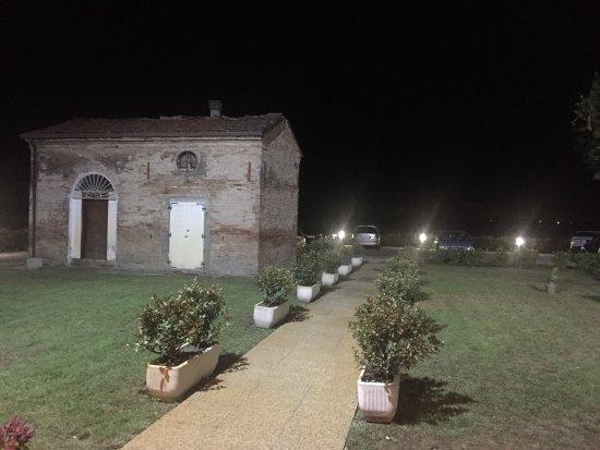 Fabbrico, İtalya: photo0.jpg