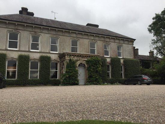 Ballyvolane House: photo5.jpg