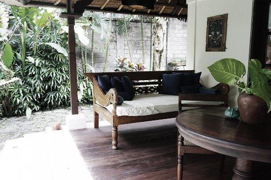 Изображение Plataran Canggu Resort & Spa