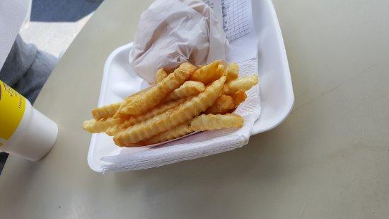 Frostop Drive Inn, Huntington - Restaurant Reviews, Photos