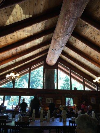 Camp 18 Gift Shop & Restaurant : photo1.jpg