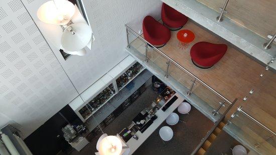 Quality Hotel Waterfront Alesund: 20170629_203011_large.jpg