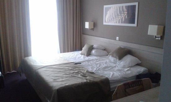 Hotel Adria Dubrovnik Tripadvisor