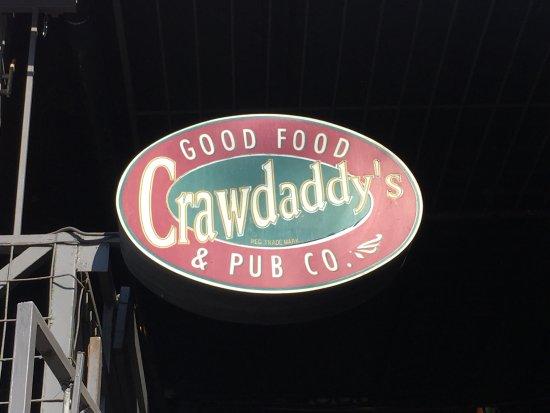 Crawdaddy's : photo0.jpg