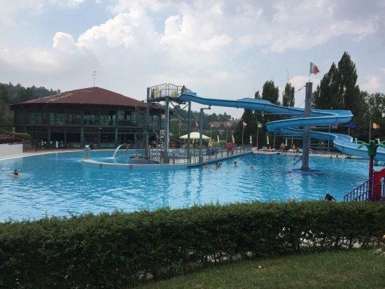 Lizzano in Belvedere