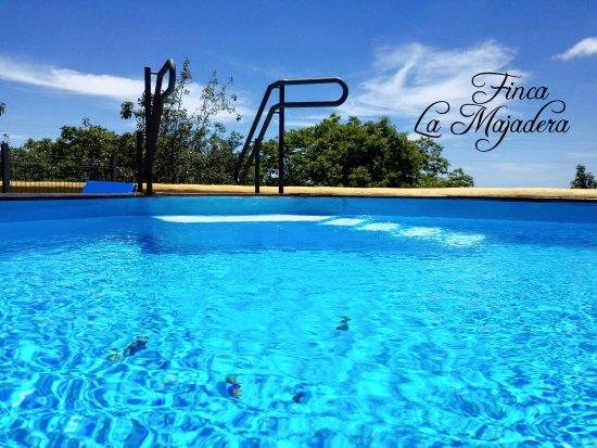 Finca la majadera bewertungen fotos preisvergleich for Swimming pool preisvergleich