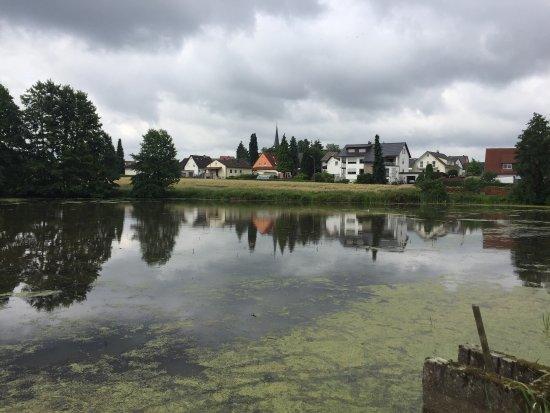 Adelsdorf, Германия: photo1.jpg